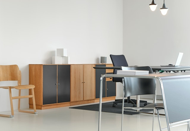 office furniture suppliers
